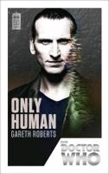Doctor Who: Only Human | Gareth Roberts |