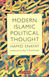 Modern Islamic Political Thought