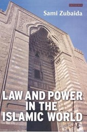 Law and Power in the Islamic World