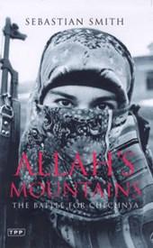 Allah's Mountains