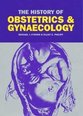 The History of Obstetrics and Gynecology