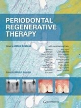 Periodontal Regenerative Therapy | auteur onbekend |