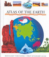 Atlas of the Earth | Daniel Moignot |