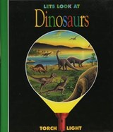 Let's Look at Dinosaurs | Grant, Donald ; Jeunesse, Gallimard |