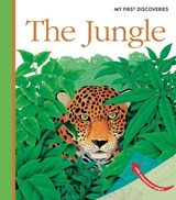 The Jungle | René Mettler |