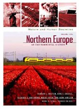 Northern Europe | Tamara L. Whited |