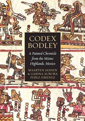 Codex Bodley