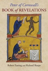 Peter of Cornwall's Book of Revelations | Peter Of Cornwall |