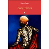 Snow Shoes | Eileen Casey |