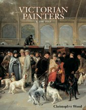 Victorian Painters I