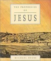 The Prophecies of Jesus
