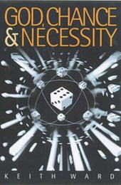 God Chance and Necessity