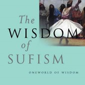 The Wisdom of Sufism
