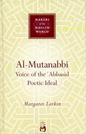 Al-Mutanabbi