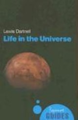 Life in the Universe | Lewis Dartnell |