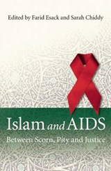 Islam and AIDS | Farid Esack |