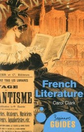 French Literature | Carol Clark |