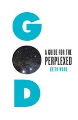 God | Keith Ward |