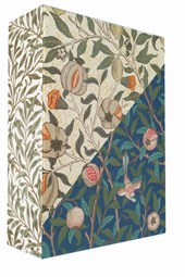 William morris: 100 postcards