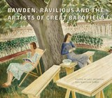 Bawden, Ravilious and the Artists of Great Bardfield | auteur onbekend |