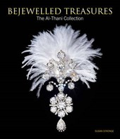 Bejewelled : treasures of the al-thani collection