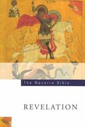 The Revelation to John (the Apocalypse)