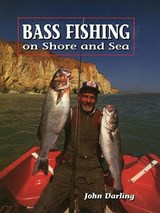Bass Fishing | John Darling |