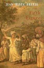 Fifth Figure