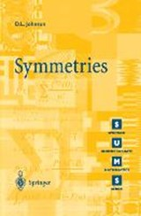 Symmetries | D. L. Johnson |