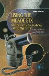 Using the Meade ETX