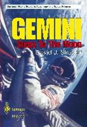Gemini. Steps to the Moon