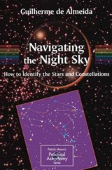 Navigating the Night Sky | Guilherme de Almeida |