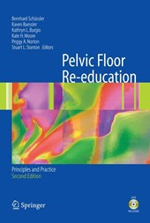 Pelvic Floor Re-education | Schssler |