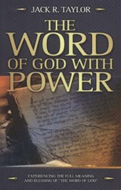 Word of God with Power