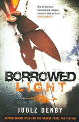 Borrowed Light | Joolz Denby |