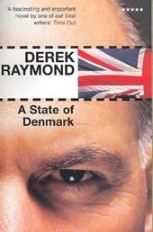 State of Denmark