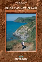The Isle of Man Coastal Path