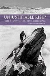 Unjustifiable Risk?