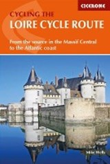 The Loire Cycle Route | John Higginson |