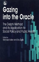 Gazing into the Oracle | Michael Adler |