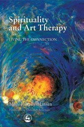 Spirituality and Art Therapy