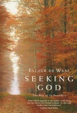 Seeking God | Esther De Waal |