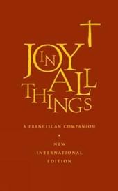 Joy in All Things
