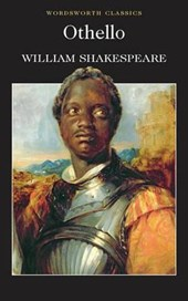 Othello | William Shakespeare |