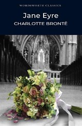 Jane Eyre (Book Center) | Charlotte Brontë ; Book Center |