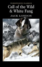 Call of the Wild & White Fang | Jack London |