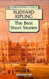Best Short Stories | Rudyard Kipling |