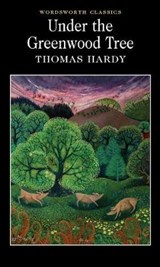 Under the Greenwood Tree | Thomas Hardy |