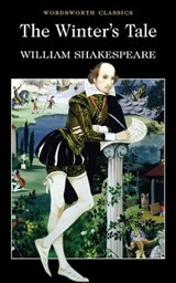 Winter's Tale | William Shakespeare |