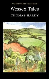 Wessex Tales | Thomas Hardy |